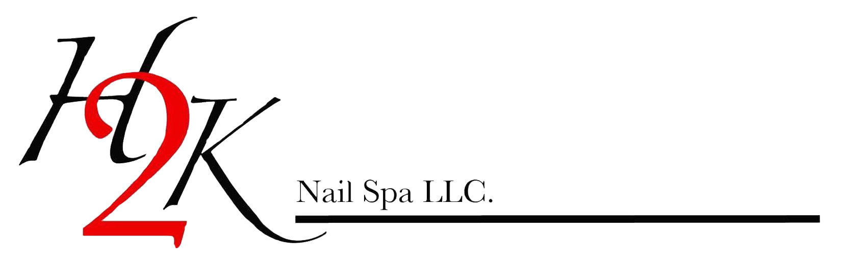 H2K Nail Spa 2 - Nail salon in Slidell, Louisiana 70460